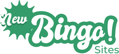New-OnlineBingoSites.co.uk