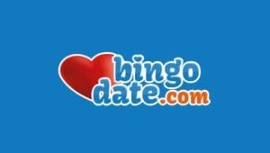 BingoDate.com