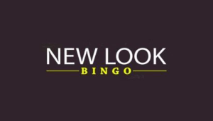 New Look Bingo