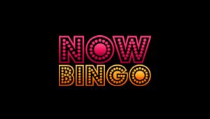 Now Bingo