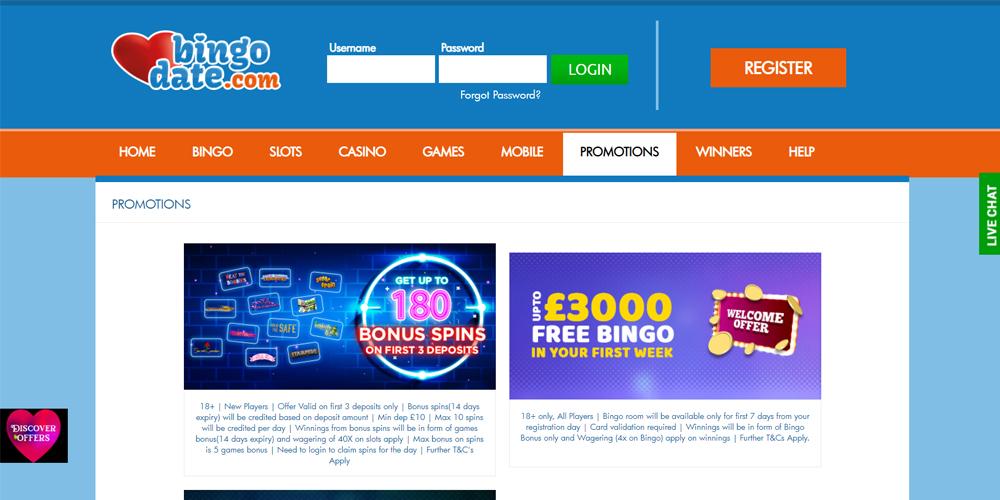 dating.com uk site website games free