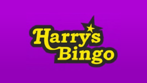 Harry's Bingo