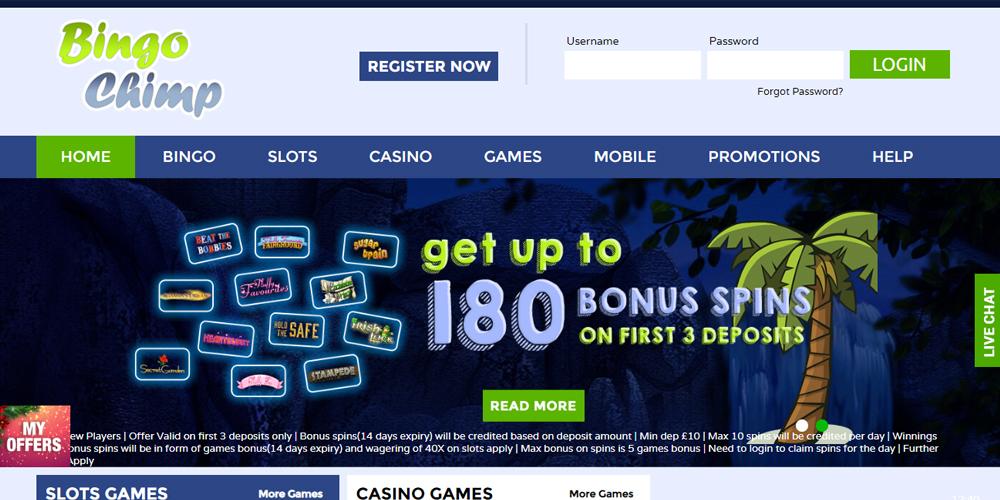 vegas live slots free casino slot machine games