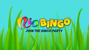 5 pound bingo deposited