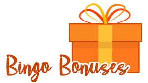 Bingo Bonuses Bingo Dictionary