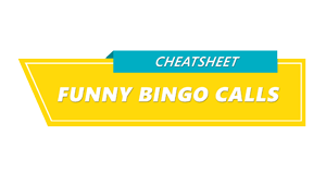 Bingo Calls Cheat Sheet featimg