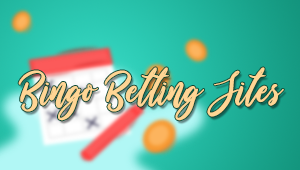 New Online Bingo Betting Sites