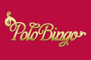 polo bingo casino sister sites logo